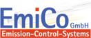 Emico GmbH